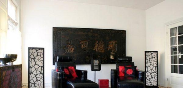 Loa tranh mang hồn Việt khắp năm châu