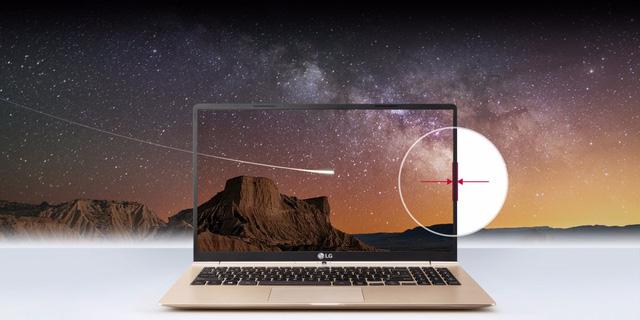Laptop top 10 được giới trẻ yêu thích nhất