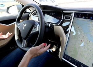 10 công nghệ tạo đột phá năm 2016