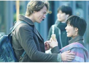 """Máy dịch cầm tay iLi-giúp bạn """"cưa"""" gái dễ dàng"""