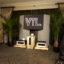 Dòng Ampli VTL: Đỉnh cao ampli đèn