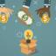 Crowdfunding- Mô hình gọi vốn cộng đồng