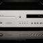 Đầu SACD/CD Luxman: Âm thanh giải trí sống động