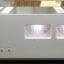 Power ampli Luxman: Mạnh mẽ đáng nể