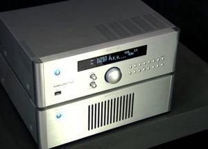 Dòng ampli Rotel 15 series – Những lựa chọn tuyệt vời cho phân khúc giá tầm trung