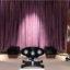 Dòng loa Kharma Exquisite: Thiết kế đồ sộ, vững trãi