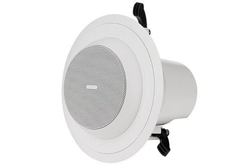 dong loa Tannoy CMS 3.0 Series