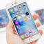 6 mẹo đơn giản giúp bạn tiết kiệm được khối tiền dùng 3G hàng tháng