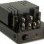 Dòng pre-ampli PrimaLuna – những thiết bị trung tâm hiệu suất cao