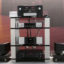 Dòng ampli Mark Levinson – dòng sản phẩm đại diện cho khả năng xử lý âm thanh của Mark Levinson