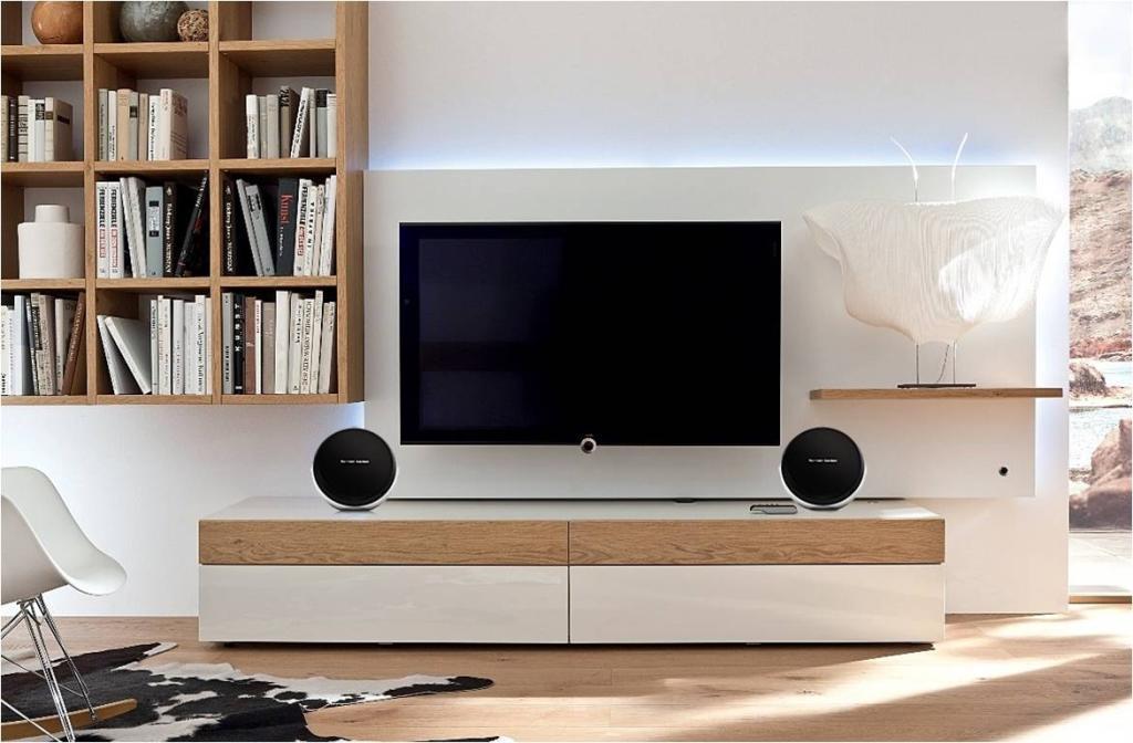 dong loa Harman Kardon Wireless Speakers 2