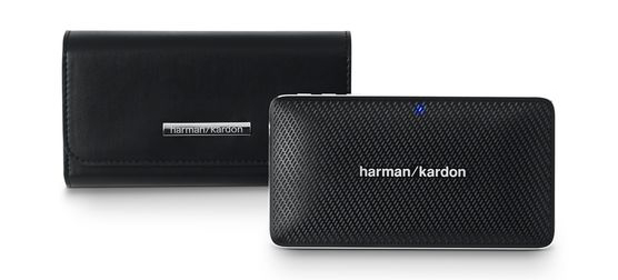 dong Harman Kardon Wireless Accessories