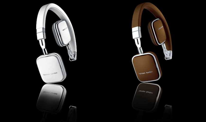 dong Harman Kardon Wireless Accessories 2