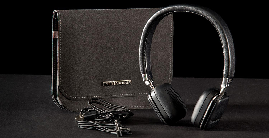 dong Harman Kardon Wireless Accessories 3