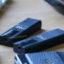 Bộ giải mã USB AudioQuest DragonFly Black – Mẫu DAC tuyệt vời