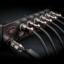 Lọc nguồn AudioQuest Niagara 7000 giải pháp triệt nhiễu hoàn hảo