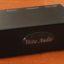 Phono pre ampli Vista Audio phono-1 Mk II: Lựa chọn cho đầu đĩa than