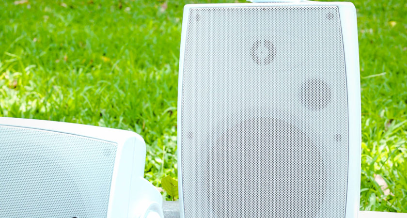 Loa wifi TIC WPS5 nhỏ gọn nhưng đầy tính năng
