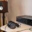 Ampli Pioneer A-30-K kết nối nguồn nhạc đa dạng, hiệu suất cao