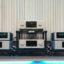 SACD Transport T+A MP 3100 HV – Bộ cơ SACD – Transport đáng mua nhất hiện nay