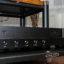 Sự kết hợp hoàn hảo giữa đầu đĩa than và phono pre ampli Audia Flight FL
