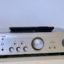 Sự lựa chọn đáng tin cậy bổ sung cho dàn âm thanh gia đình: Ampli Denon PMA-720AE