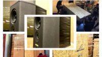 """[AV Show 2018 – Hà Nội] Audio Hà Nội hé lộ 3 hệ thống phối ghép """"tiền tỷ"""" tại triển lãm thiết bị nghe nhìn lần thứ 15 AV Show 2018 – Hà Nội"""