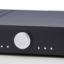 Ampli Musical M3 Si: Phối ghép đơn giản, dễ nâng cấp cho người dùng phổ thông