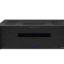 Power ampli Emotiva BasX A-5175 5 kênh sản xuất tại Mỹ