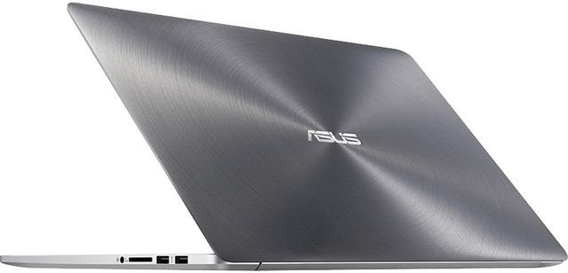 10-chiec-laptop-dep-nhat-hien-nay-du-suc-lam-con-tim-ban-tan-chay-1