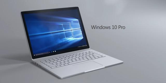 10-chiec-laptop-dep-nhat-hien-nay-du-suc-lam-con-tim-ban-tan-chay-10.2