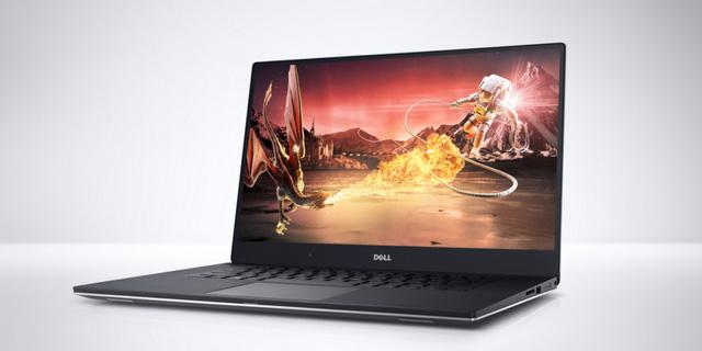 10-chiec-laptop-dep-nhat-hien-nay-du-suc-lam-con-tim-ban-tan-chay-2