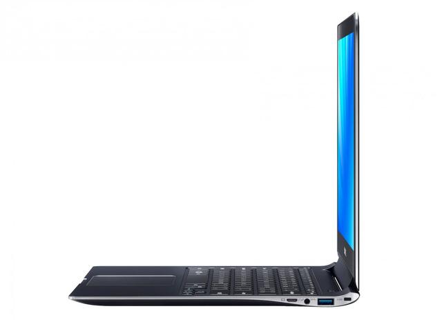 10-chiec-laptop-dep-nhat-hien-nay-du-suc-lam-con-tim-ban-tan-chay-6