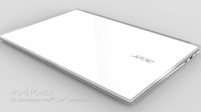 10-chiec-laptop-dep-nhat-hien-nay-du-suc-lam-con-tim-ban-tan-chay-7