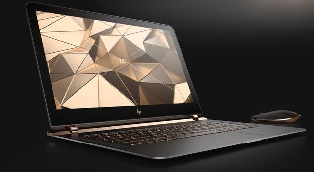 10-chiec-laptop-dep-nhat-hien-nay-du-suc-lam-con-tim-ban-tan-chay-9.1