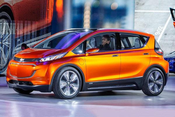 Cong-nghe-xe-hoi-Chevrolet-Bolt-EV-2