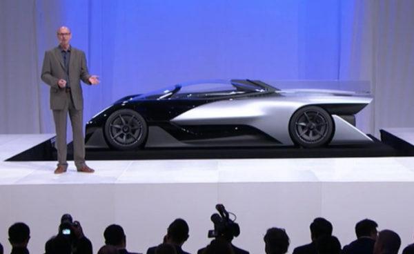 Cong-nghe-xe-hoi-Faraday Future ZERO1-4