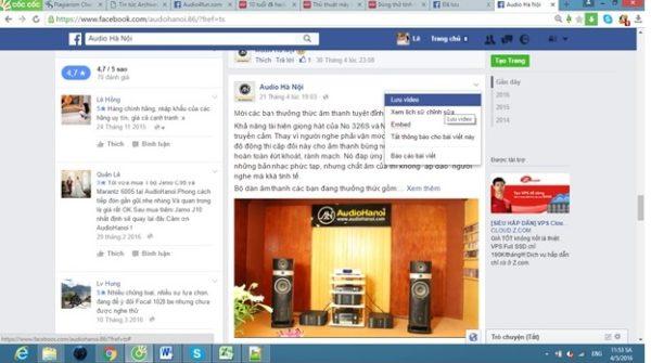 Tinh-nang-save-to-Facebook-1
