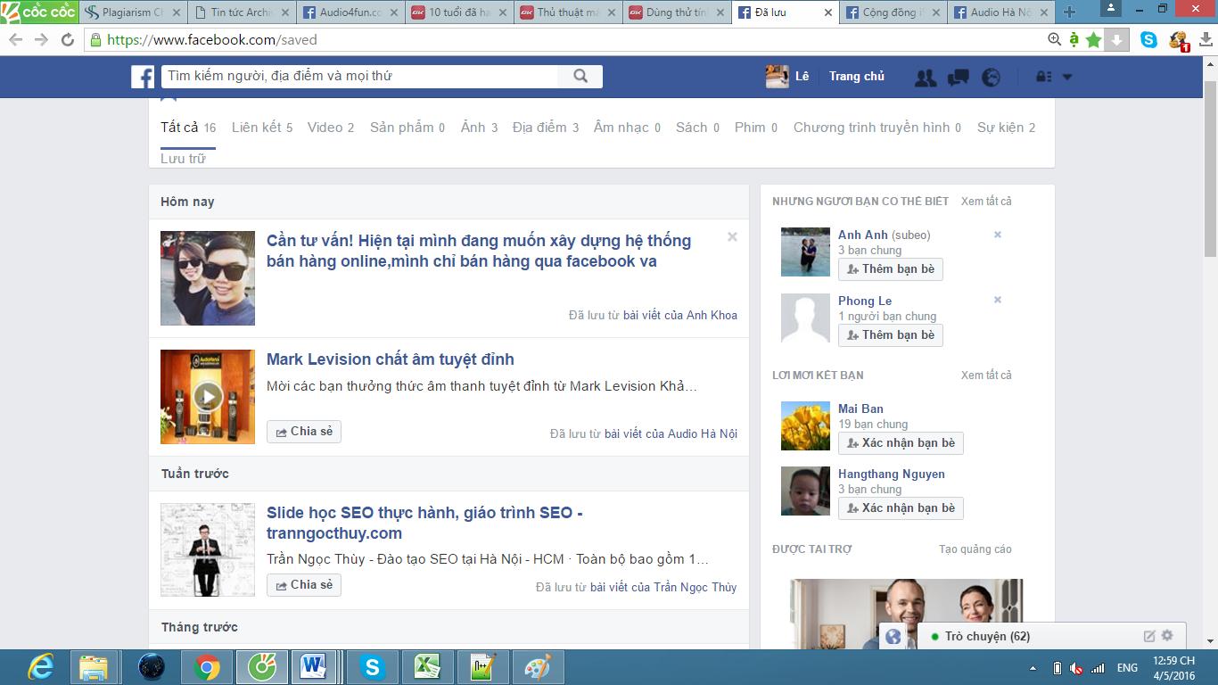 Tinh-nang-save-to-Facebook-2
