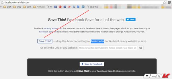 dung-thu-tinh-nang-save-to-facebook-xoa-bo-dinh-nghia-bookmark-tren-trinh-duyet-3