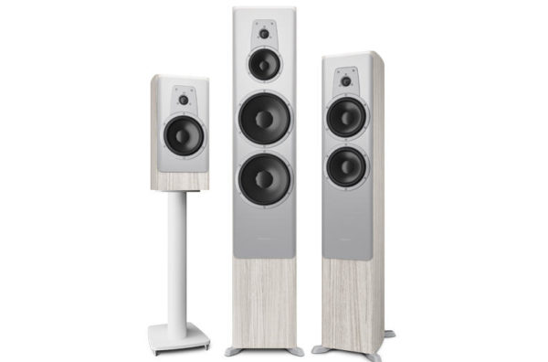 dynaudio_contour_family_-_white_oak_copy