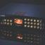 Ampli mixer Navison No.200: Vị trí đầu bảng