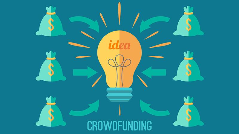 Crowdfunding mo hinh goi von cong dong 3