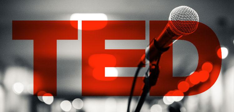 Bỏ xem phim Hàn đi, TED Talks sẽ giúp bạn có nhiều  ý tưởng sáng tạo hơn (Phần 1)