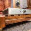Ampli tích hợp Norma Audio IPA-70B: Thiết bị hiend đến từ Bắc Âu