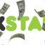 Đầu tư cùng Kickstarter- Cách huy động vốn đại chúng của tương lai