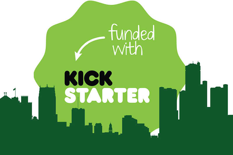 dau tu cung Kickstarter 2