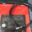 Hệ thống dây tín hiệu Luxman: Top đầu thế giới