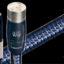 Dòng dây tín hiệu AudioQuest Subwoofer Cables – Trợ thủ đắc lực cho loa siêu trầm