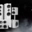 Dòng loa KEF R Series: Thu hút mọi tín đồ âm nhạc